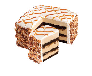 eight-layer-quiltedcoffee