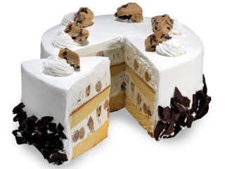 signature-cakes-cookiedough