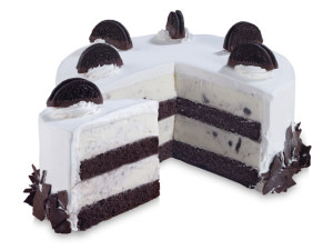 signature-cakes-cookiesandcreamery