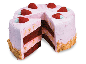 signature-cakes-strawberrypassion