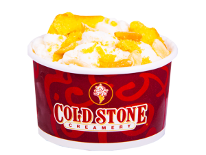 ColdStone-5200-Dot-Com-Crunch