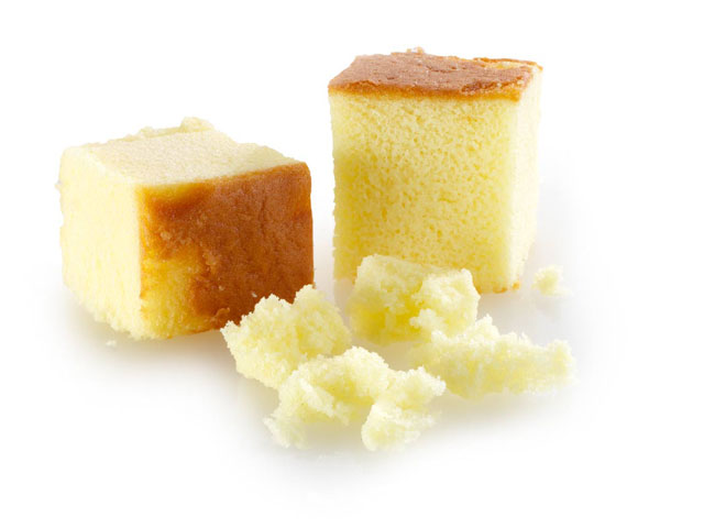 Yellow Cake (Rich's®)