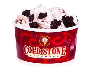 ColdStone-5205-Chocolate-Layer-Cake