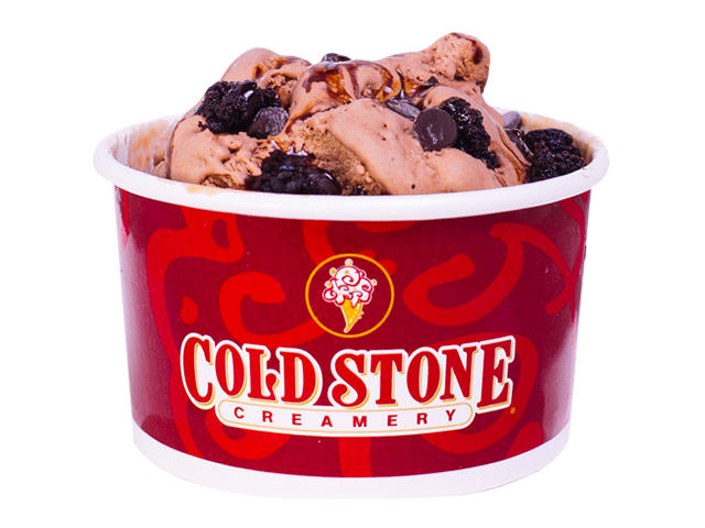 ColdStone-5261-Chocolate-Devotion