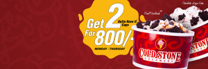 CSC Web Banners 1500px by 500px-Double-Gotta