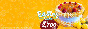 CSC Easter Cover -1500pxby 500px-1